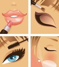 Cosmetice_profesionale