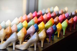 pantofi_colorati