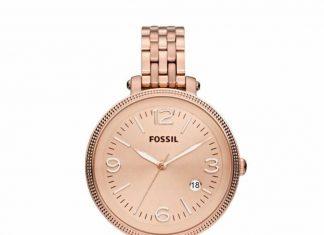 Ceasuri ieftine