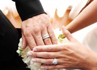 nunta fara stres