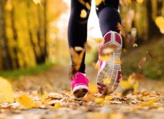 sport fata pantofi jogging