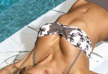 modele de costume de baie