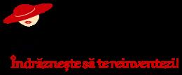 sexulslab-logo4