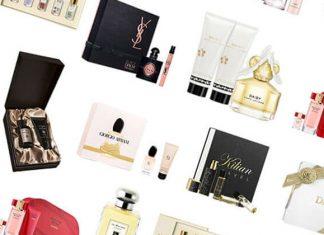 parfumuri-canar