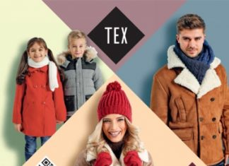 tex-carrefour
