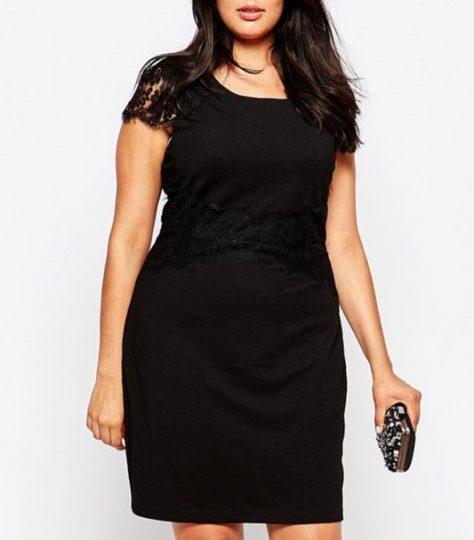rochie-eleganta-xxl-black