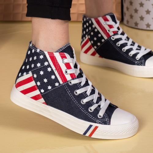 Tenisi, adidasi, sneakers