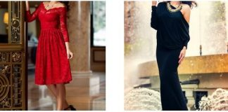 rochite elegante